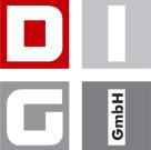 Digi Kopiersysteme GmbH